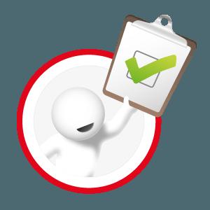 Datenschutz Analyse