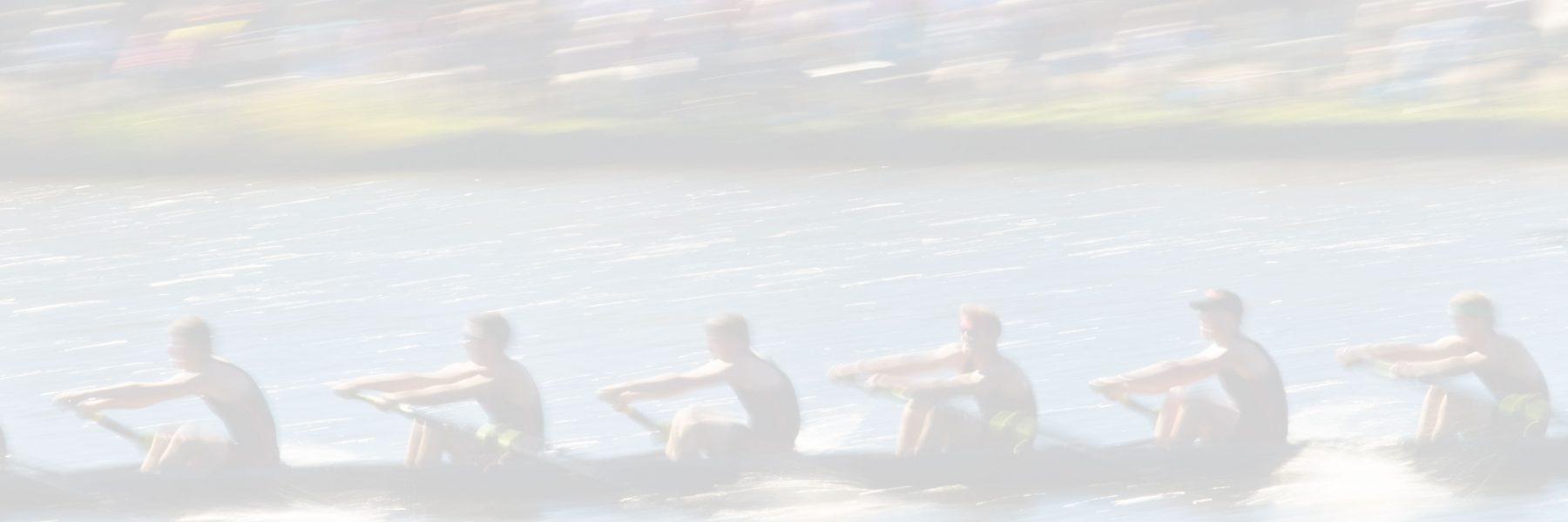agidat-wer-wir-sind-ruderboot-ws