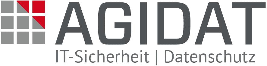 Externer Datenschutzbeauftagter Berlin